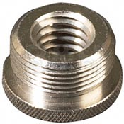 Gitzo G-1145 Bushing 10mm 3/8-5/8""