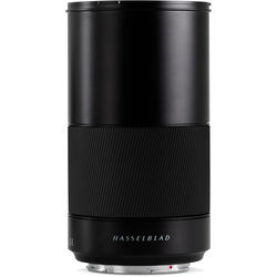 Hasselblad 120mm f/3.5 XCD macro lens for X1D system. (3025120)