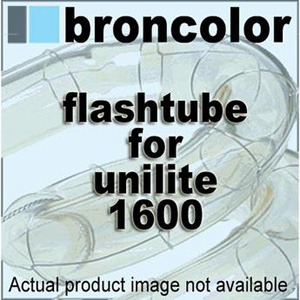 Broncolor 1600Ws Flashtube