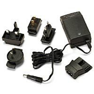 Hasselblad Battery Charger for 7.2V Li-Ion for H Cameras