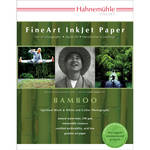 "Hahnemuhle Bamboo Fine Art Paper (11 x 17"")"