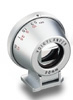 Voigtlander 90mm Viewfinder -- Silver Chrome