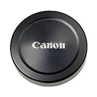 Canon E-73 Lens Cap for EF 15mm f/2.8 Fisheye