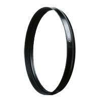 B+W 46mm 486 Digital UV/IR Blocking Glass Filter