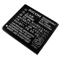 Ricoh DB-70 Lithium-ion Rechargeable Battery
