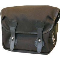 Leica Billingham Combination Bag for M System -- Black
