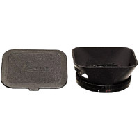 Leica Lens Hood for 35mm f/1.4 ASPH Wide Angle M Lens