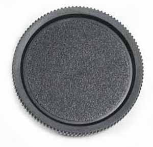Leica Body Cap for M Cameras