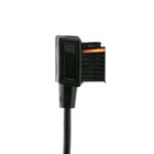 PocketWizard ME1-6P Miniphone to Metz 45CL-1, 45CT/CL-3/4, 60CT-4 and G15/16 Power Grip Cable