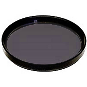 Canon 77mm Circular Polarizer Glass Filter