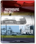 Dennis Hopper -- Photographs 1961-1967 Art Edition