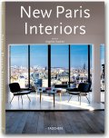 New Paris Interiors