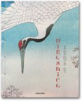 Hiroshige -- One Hundred Famous Views of Edo