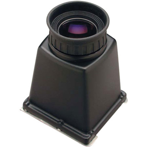 Hasselblad Magnifying Hood HM2