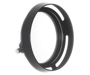 Voigtlander LH-7 Lens Hood for 50mm f/1.1 Nokton