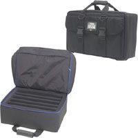 Tenba Car Case CC AirMax 2000 Medium Format or SLR SALE